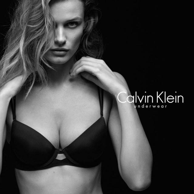 Edita-Calvin-Klein