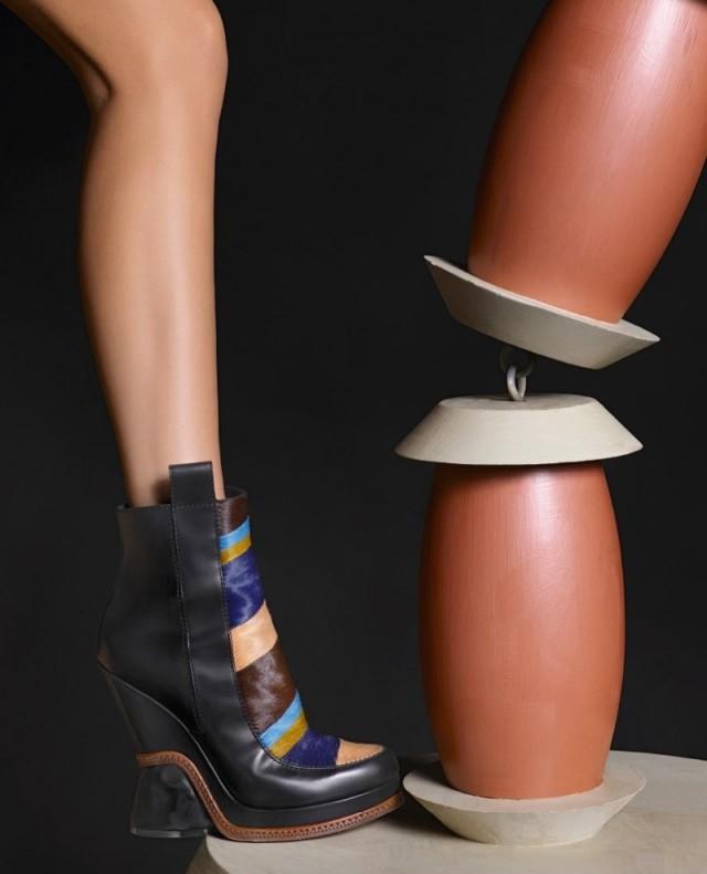 Fendi-Fall-2015-Ad-Campaign06-800x1444