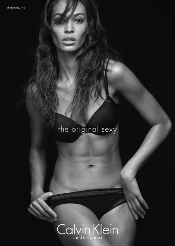 Joan-Smalls-Calvin-Klein-Underwear