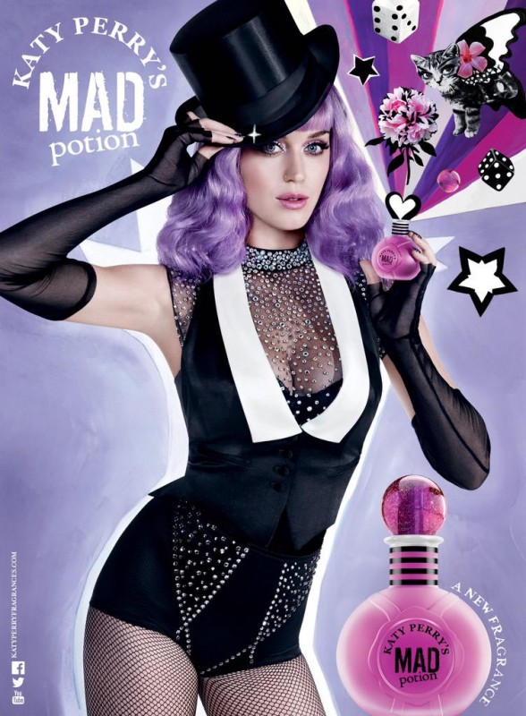 Katy-Perry-Mad-Potion-Fragrance