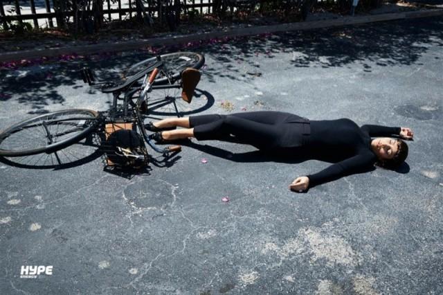 Kim-Kardashian-Bike
