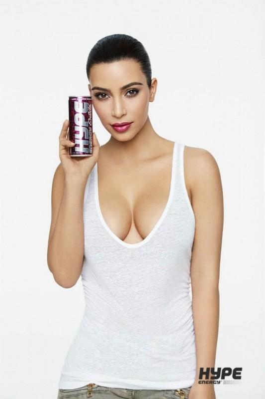 Kim-Kardashian-Hype-Energy