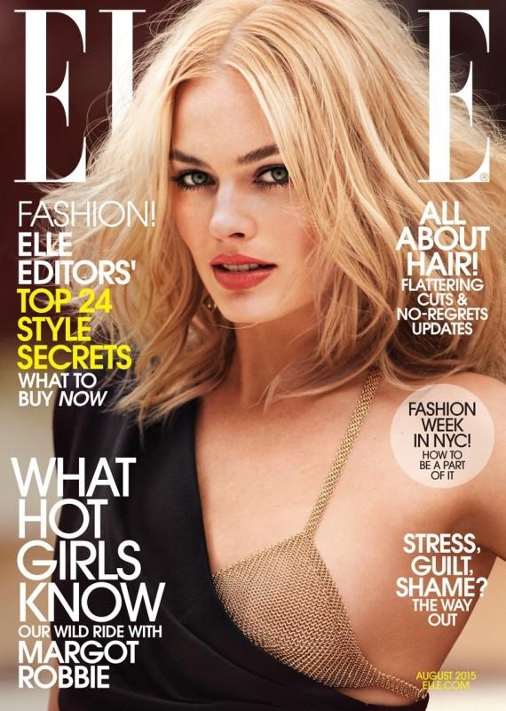 Margot-Robbie-ELLE-August-2015-Cover-Shoot05-800x1444
