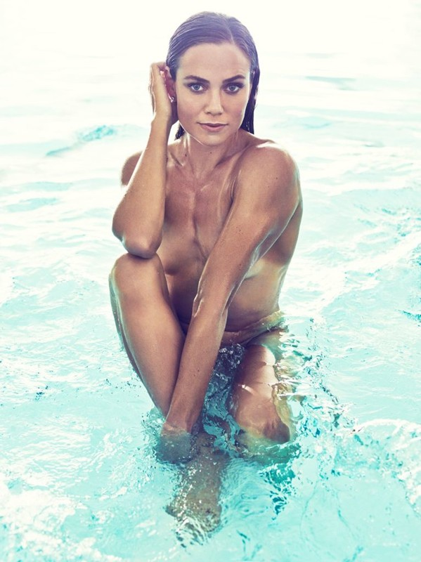 Natalie-Coughlin-Nude-ESPN-Body-Issue-2015-1