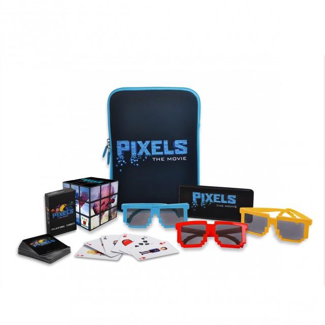 Pixels_Packshot_Pho1