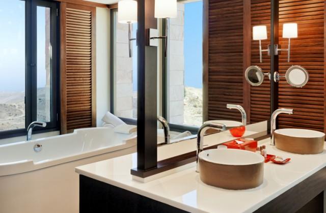 Sheraton Gran Canaria Salobre Golf Resort 4