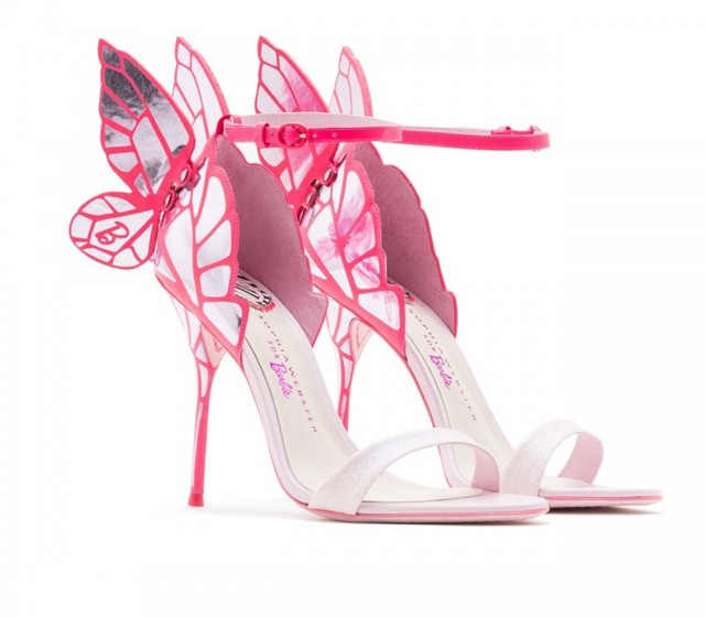 Barbie-Sophia-Webster-Shoe-Collection02-800x700