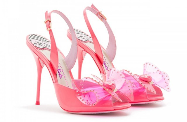 Barbie-Sophia-Webster-Shoe-Collection03-800x700