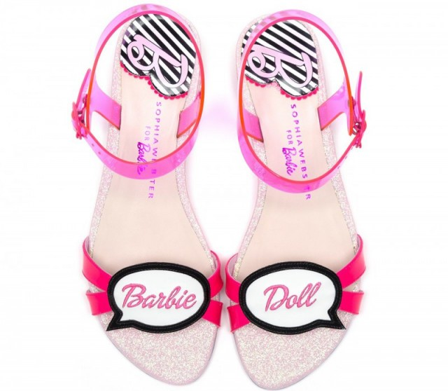 Barbie-Sophia-Webster-Shoe-Collection08-800x698