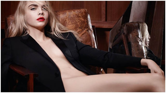 Cara-Delevingne-Naked-YSL-Beauty-Campaign.1jpg