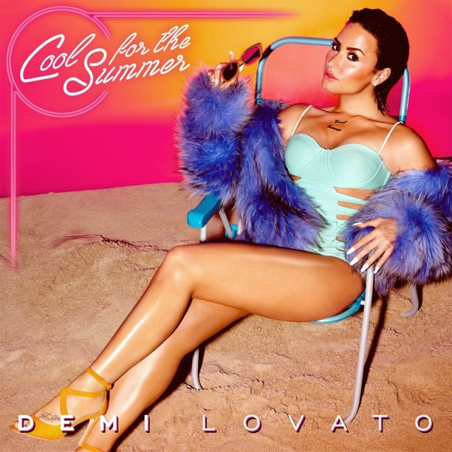 Demi-Lovato-Cool-for-Summer-Swimsuits02