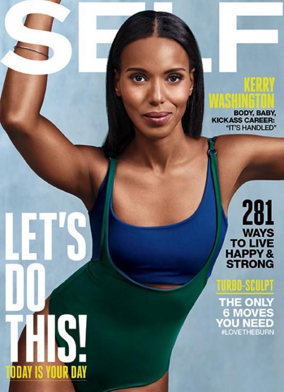 Kerry-Washington-Self-Magazine-September-2015-Cover-Photoshoot01