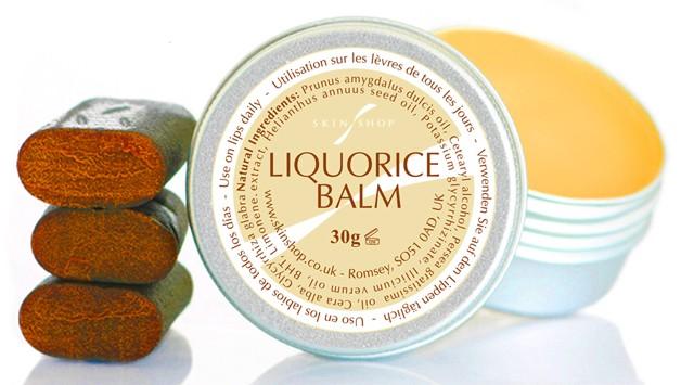 LiqBalm-with-liquorice-euro-enhanced