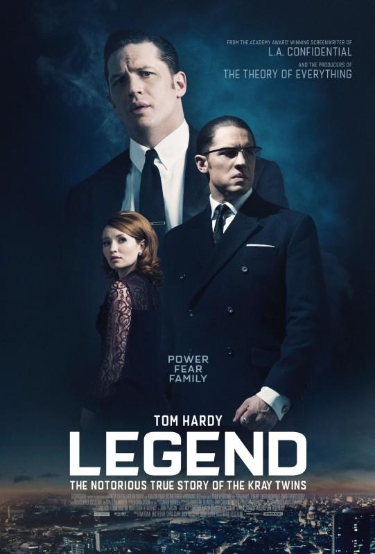 UK-1$-Main_Lon_AW_[27736]-Legend