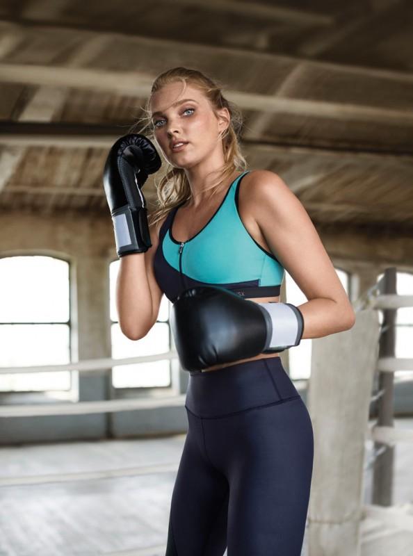 Victorias-Secret-Sport-Fall-2015-Campaign-Models03
