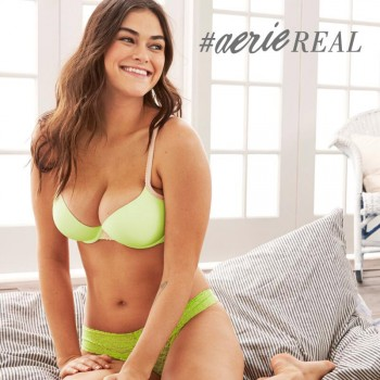 aerie-real-unretouched2