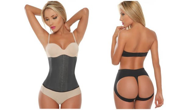 f1ceb05327cb3 10 of the best bum enhancing underwear - FLAVOURMAG