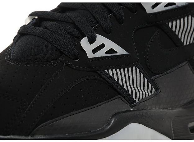 Nike Air SC