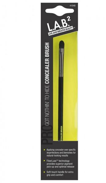 Lab 2 concealer brush