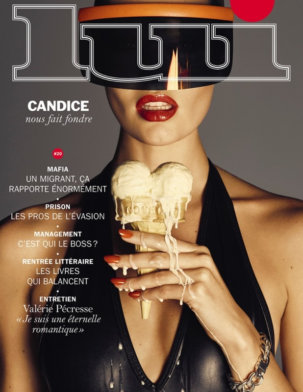 Candice-Swanepoel-Nude-Lui-September-2015-Cover-Photoshoot01
