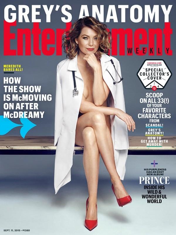 Ellen-Pompeo-Entertainment-Weekly-September-2015-Cover