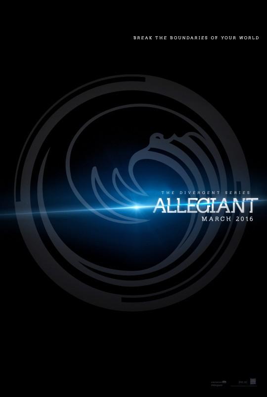 FIN01_Allegiant_Tsr_Online (1) (1)
