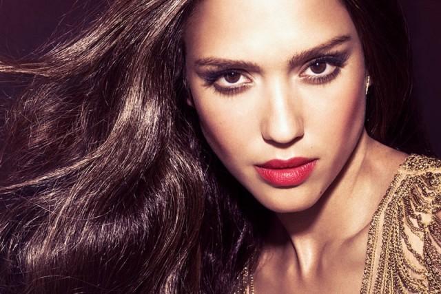 Jessica-Alba-Honest-Beauty-Campaign03