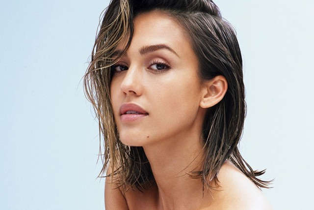 Jessica-Alba-Honest-Beauty-Campaign07