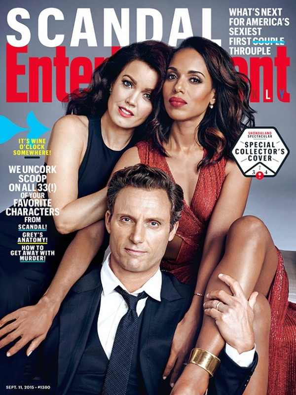 Kerry-Washington-Entertainment-Weekly-September-2015-Cover