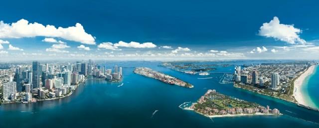 Miami New_1