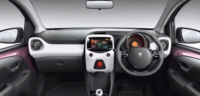 Peugeot_108_Technology