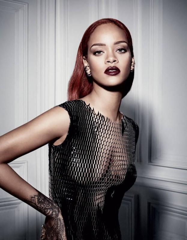 Rihanna-Dior-Magazine-2015-Cover-Photoshoot05