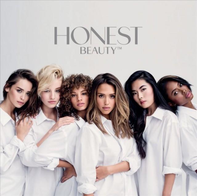 honest beauty 1