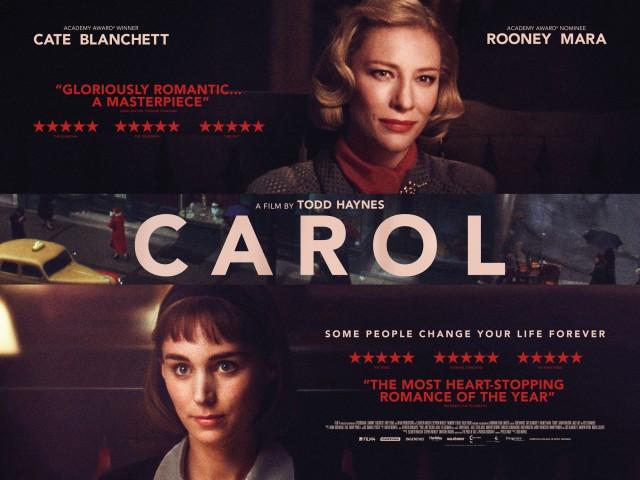 CAROL_UK QUAD FINAL