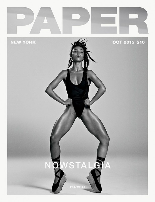 FKA-Twigs-Paper-Magazine-October-2015-Cover-Photoshoot01