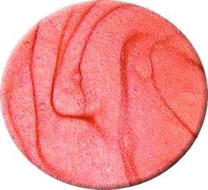 Lipgloss_Hot_Pink_l