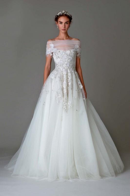 Marchesa-Wedding-Dresses-Fall-2016-02