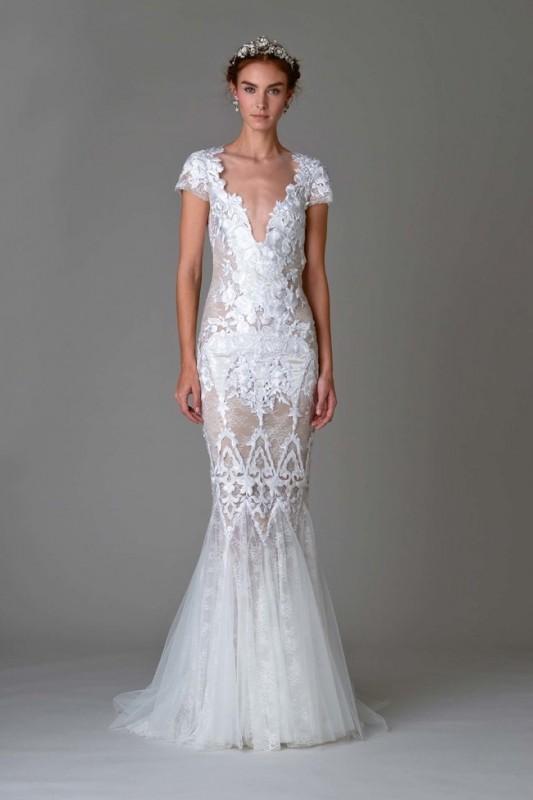 Marchesa-Wedding-Dresses-Fall-2016-04