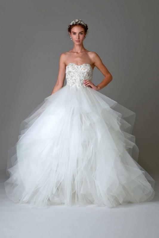 Marchesa-Wedding-Dresses-Fall-2016-06