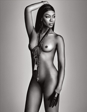 Naomi watts celeb nude