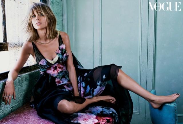 Taylor-Swift-Vogue-Australia-November-2015-Cover-Photoshoot01