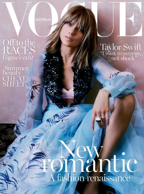 Taylor-Swift-Vogue-Australia-November-2015-Cover-Photoshoot03