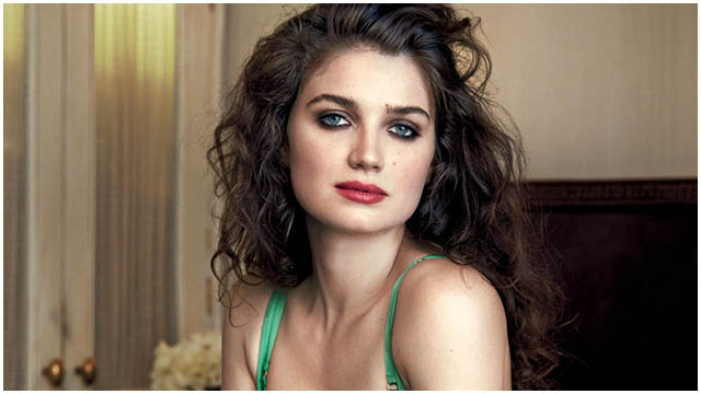 eve hewson tumblr