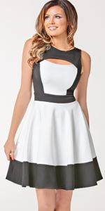Jessica Wright Dresses