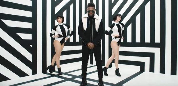 kda-tinie-tempah-katy-b-music-video-1444660698-megapod-0