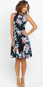 Myleene Klass Dresses