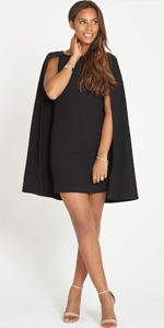 Rochelle Humes Dresses