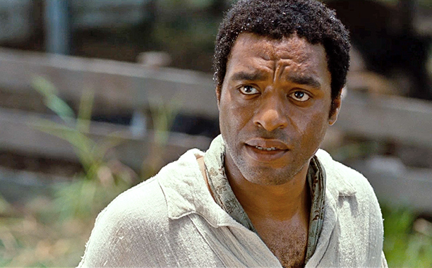 12-years-a-slave-chiwetel-ejiofor-02_0