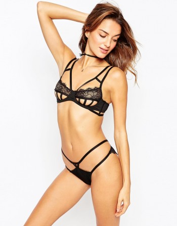93a4e9f8f58 Asos Lingerie - The Best Buys - FLAVOURMAG