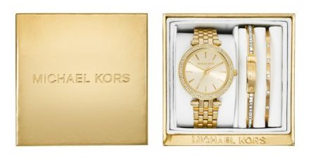 You know you want it! The Michael Kors Wishlist 2015 - FLAVOURMAG